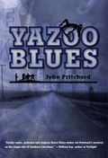 Yazooblues