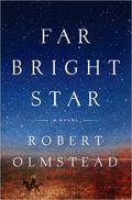 Farbrightstar