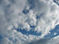 Cloudface