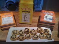 Wimpycookies