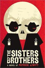 Sistersbros