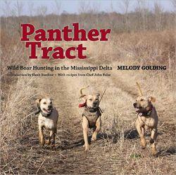 Panthertract