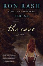 Cove2