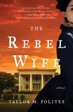 Rebelwife