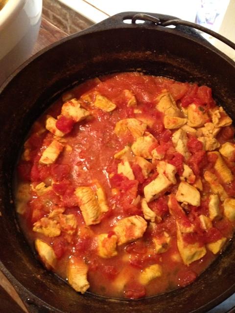 Burma_curry