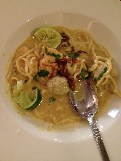 Coconut_soup
