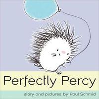Perfectlypercy