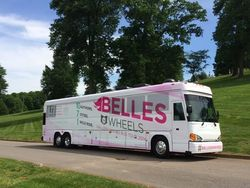 Bellesbus