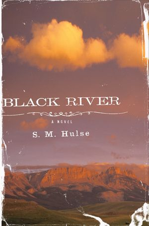 BlackriverHUGE