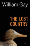 Lostcountry_2